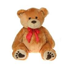 Plišani medvjed 95 cm