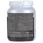 Polleo Sport Elite Creapure Creatine Prah 500 g