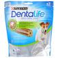 Purina Dentalife Poslastica za male, odrasle pse 115 g