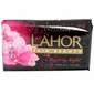 Lahor Mystery Night čvrsti sapun 90 g