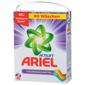 Ariel color deterdžent 2,6 kg=40 pranja