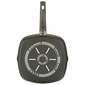 Mehrzer Black Diamond Tava grill 28x28 cm