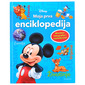 Disney Moja prva enciklopedija