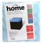 Home Kutija za odlaganje razne boje 30x30x30 cm