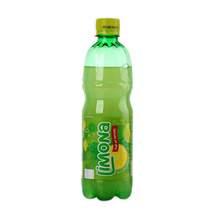 Limona s okusom limuna 0,5 l