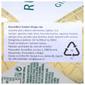 Golden Russel&Co. Ginger Ale 0,2 l