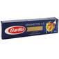 Barilla spaghettini 500g