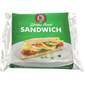 Zdenka sandwich topljeni sir u listićima 150 g