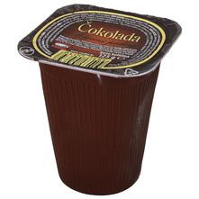 Vindija Mliječni puding čokolada 125 g