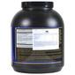 Optimum Nutrition Gold Standard 100% Casein prah chocolate supreme  1,82 kg