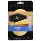 LaVida Natural Bio veganski sir zamjenski 160 g