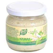 Bio Zone Namaz sjemenke suncokreta i začinsko bilje 175 g