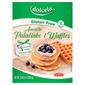 Dolcela Mješavina u prahu američke palačinke i waffles 250 g