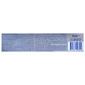 Dentoral Whitening Zubna pasta 75 ml