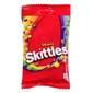 Skittles fruits 125 g