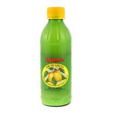 Realemon sok od limuna 250 ml