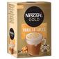 Nescafe Gold vanilla latte 148 g