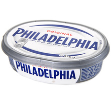 Philadelphia Sirni namaz original 175 g
