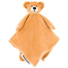 Twistshake Mazilica medvjedić Teddy