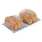 Schar Bon Matin Slatki kruh bez glutena 200 g