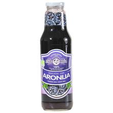 Dida Boža Ekološki sok aronija 750 ml