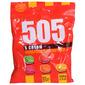505 sa crtom Bomboni 100 g