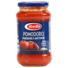 Barilla Pomodoro umak 400 g