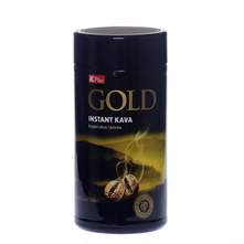 Gold instant kava K Plus 200 g