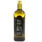 Harmonija ekstra djevičansko maslinovo ulje 1 l
