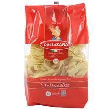 Pasta Zara Fettuccine tjestenina 500 g