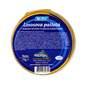 Pašteta od lososa 75 g Klarom delicije