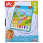 ABC Simba Tablet igračka