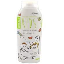 Biobaza Kids Kupka lubenica i dinja 250 ml