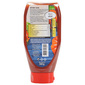 Thomy Ketchup blagi 560 g