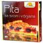 Latica Pita sa sirom i višnjama 1000 g