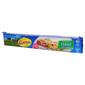 Clarum Svježi listovi za pite i savijače 500 g