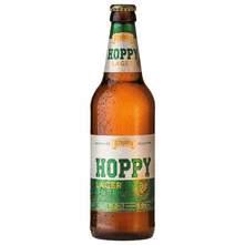 Ožujsko Hoppy Svijetlo pivo 0,5 l