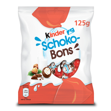 Kinder Schoko-Bons desert 125 g