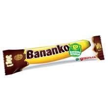 Bananko desert 30 g