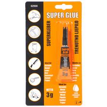 Super Glue Trenutno ljepilo 3 g