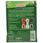Kotanyi Provansalska mješavina začinskog bilja 17 g
