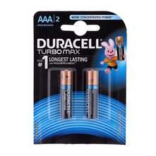 Duracell Turbo Max Baterije AAA LR03/MX2400 2/1