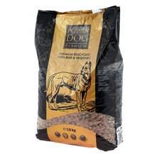 Power Dog Premium Kroketi za pse 10 kg