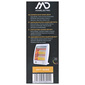 MD Homelectro Kvarcna grijalica MHT-6602