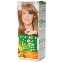 Garnier Color Naturals Creme 7.1