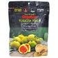 Wild&Raw Smokve suhe 170 g
