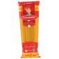 Pasta Zara spaghetti 3 625g