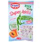 Dr.Oetker Super kaša quinoa, riža, marelica, chia 55 g