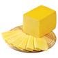 Dukat Gouda polutvrdi punomasni sir narezani