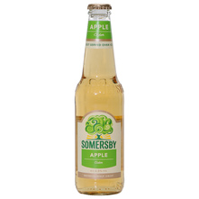 Somersby Cider apple 330 ml